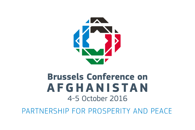 The Brussels conference will be the eleventh donor conference since the 2001 US-led intervention in Afghanistan.